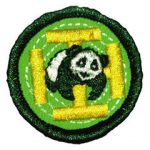 240px-Badgebuchetteenvironnement