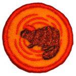 240px-Badgebuchettesecurite