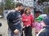 2011-04-15-au-17-aide-au-camp-castors-057