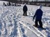 hiver021