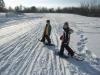 hiver061