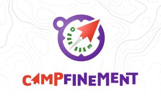 CampFinement