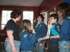 Metshu_camp_promesse_2010_088