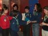 Metshu_camp_promesse_2010_092