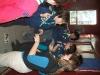 Metshu_camp_promesse_2010_096