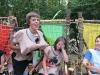 Metshu_2010-2011_camp_dete_058