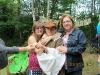 Metshu_2010-2011_camp_dete_140