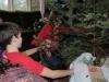 metshu_camp_de_promesse_2012_024