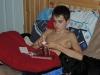 metshu_camp_de_promesse_2012_059