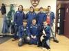 metshu2012-2013-uniformes_020