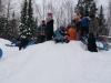 volano-camp-hiver-lac-lovering-2014012
