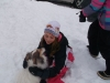 volano-camp-hiver-lac-lovering-2014016