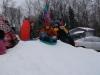 volano-camp-hiver-lac-lovering-2014018