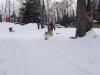 volano-camp-hiver-lac-lovering-2014049