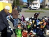 geyser2012-2013-bouteilles1_008