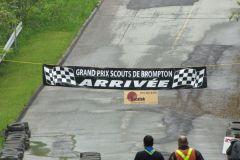Grand Prix Scout 2011